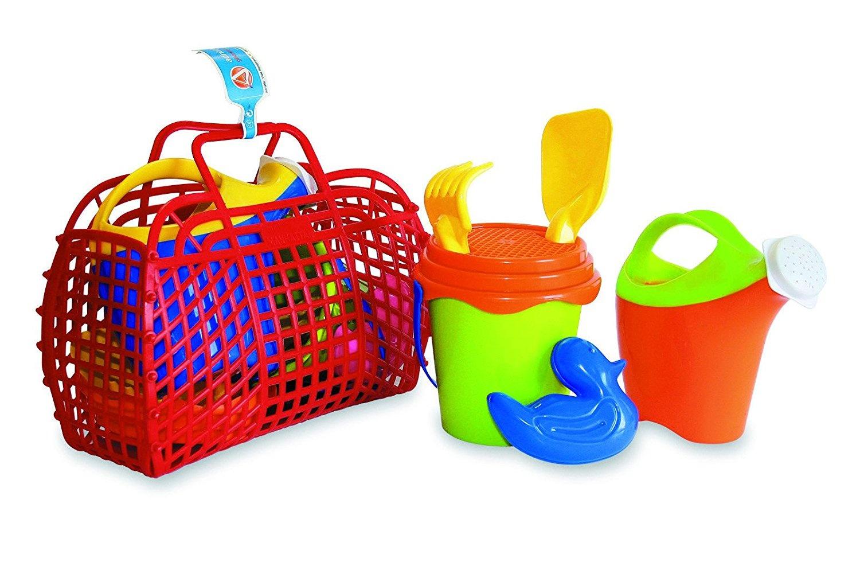 Toy Online Adriatic Fromau Beach ToysBuy lKJc1F