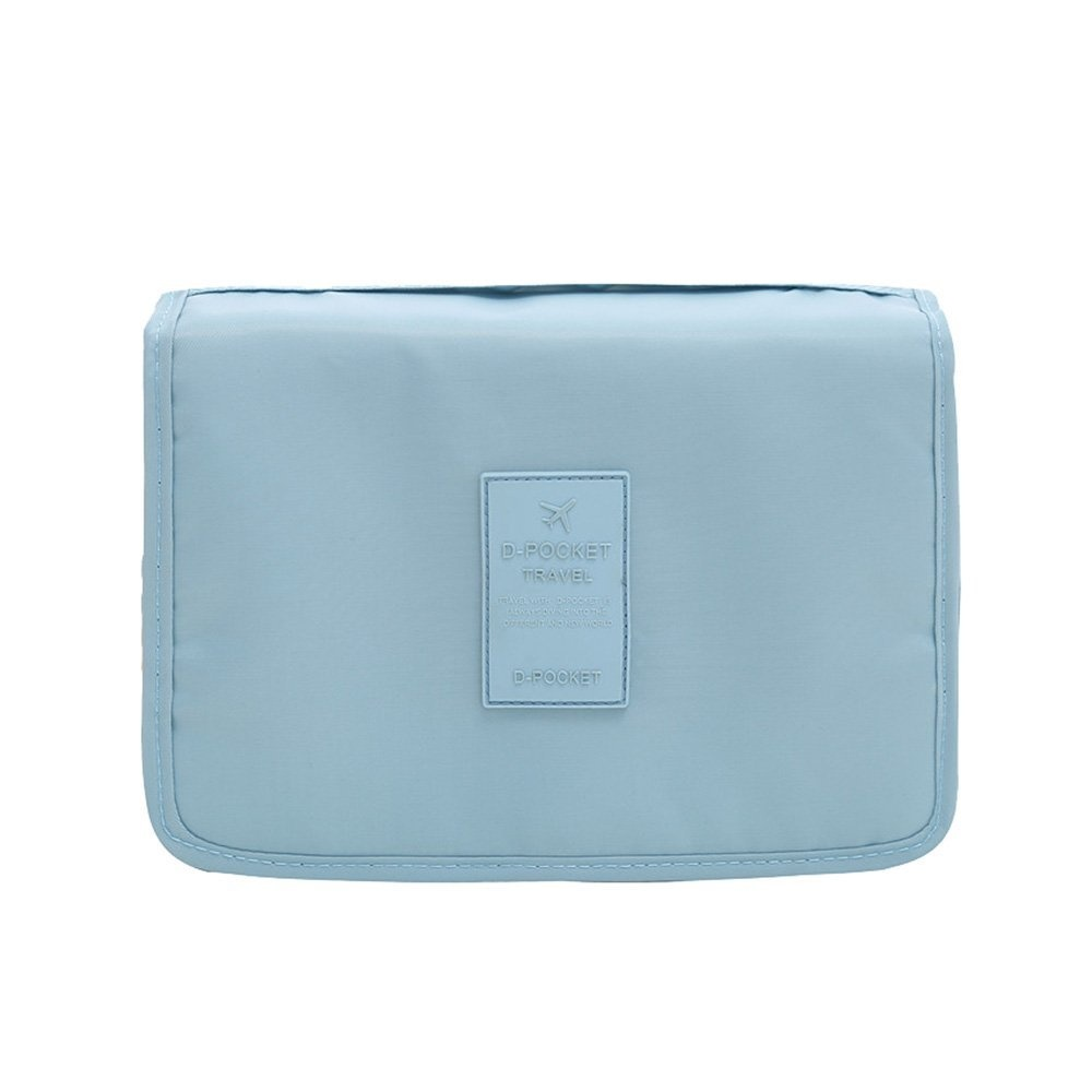 a3b8cbe106fb Hanging Toiletry Bag Beauty  Buy Online from Fishpond.com.au