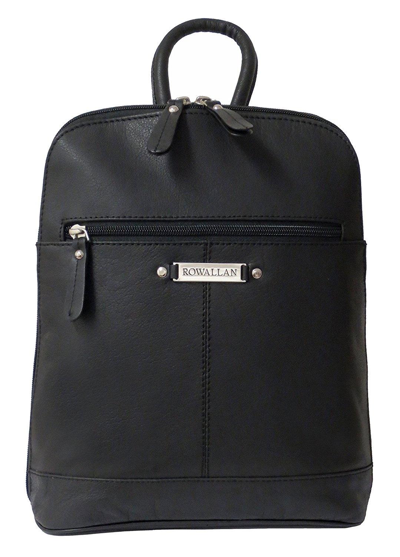 1e7f1328ef Rowallan Bags  Buy Online from Fishpond.com.au