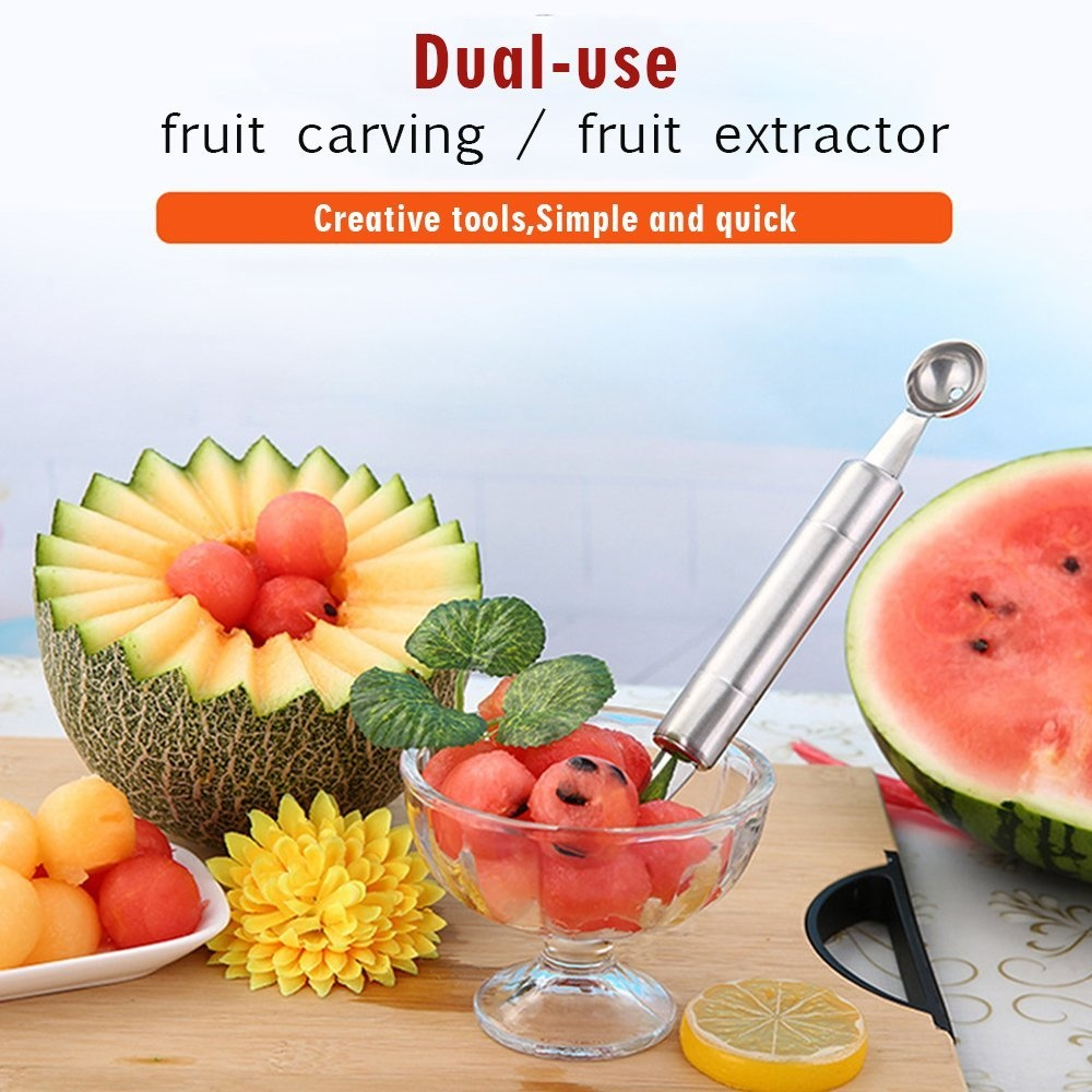 Fruit carving tools kitchen: buy online from fishpond.com.au