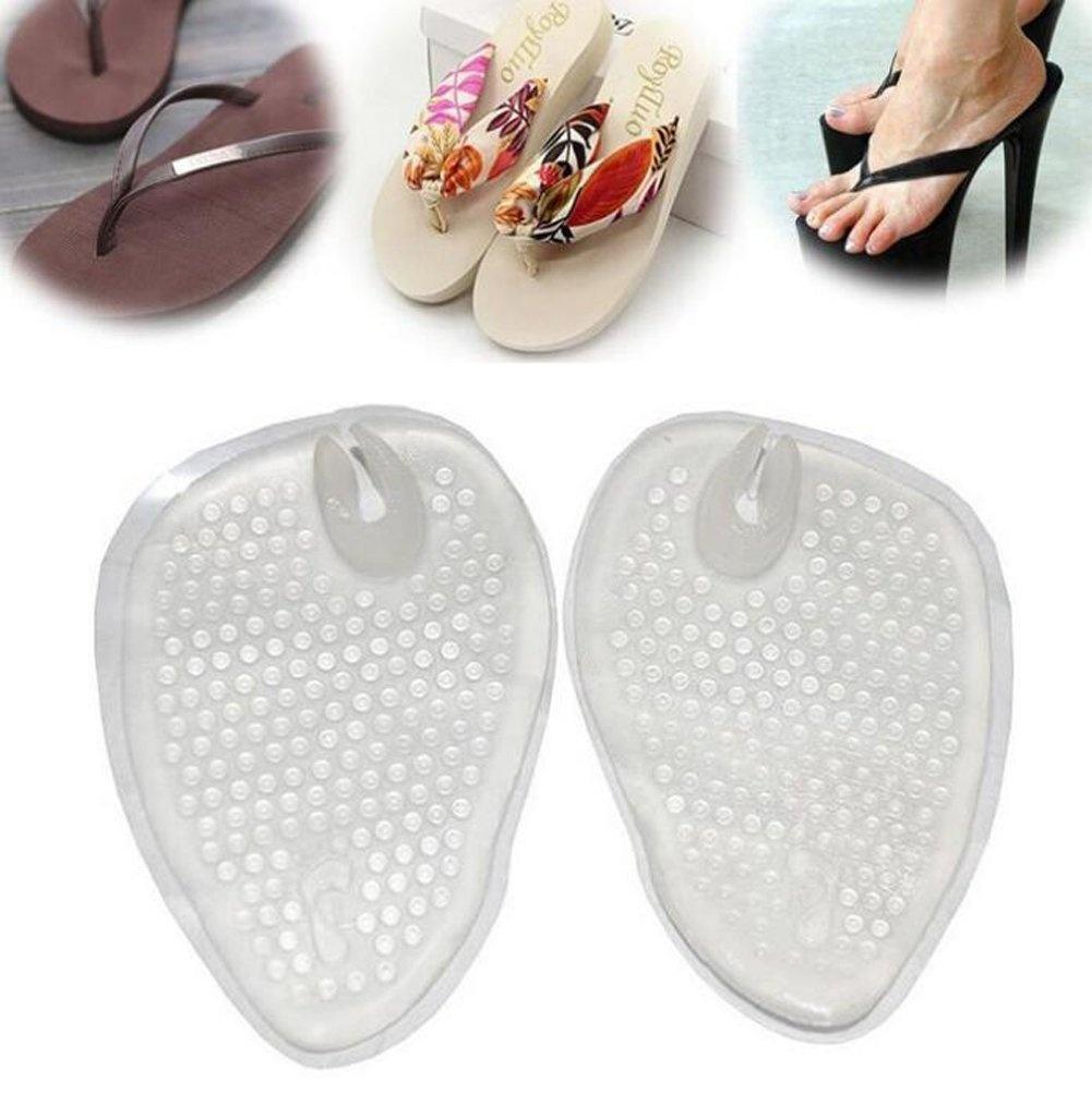 b5097c3458f949 Sandal Toe Protectors Health  Buy Online from Fishpond.com.au
