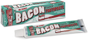 Accoutrements Mr. Bacon's 70ml Bacon Flavoured Toothpaste