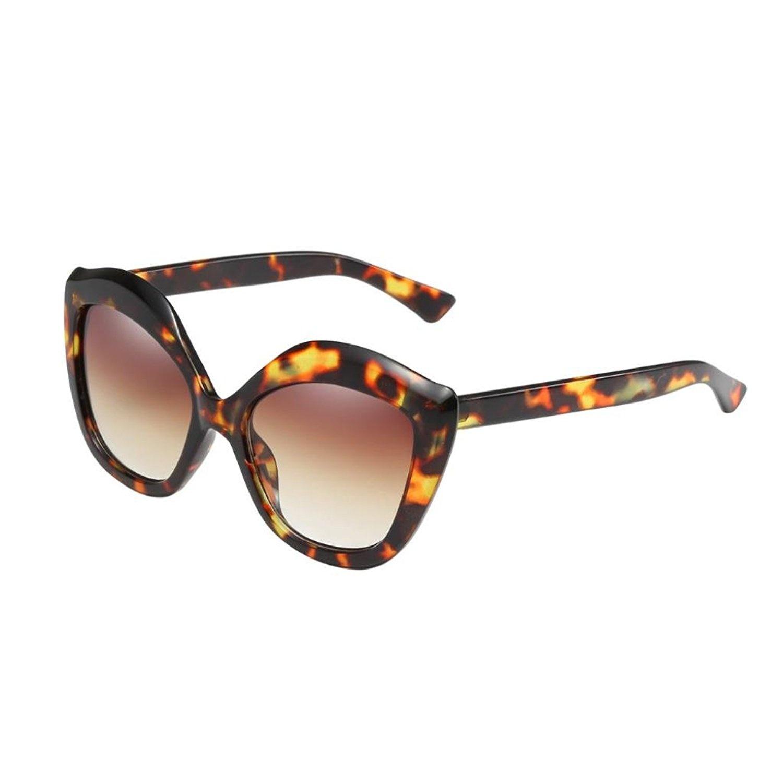 33a29e4d844 VEMOW Polarised Glasses Sunglasses For Men Women Safety Glasses UV ...