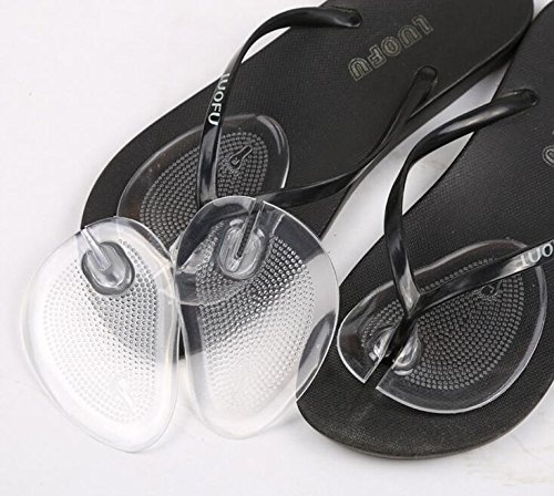 91e510897 Sandal Toe Protectors Health  Buy Online from Fishpond.com.au