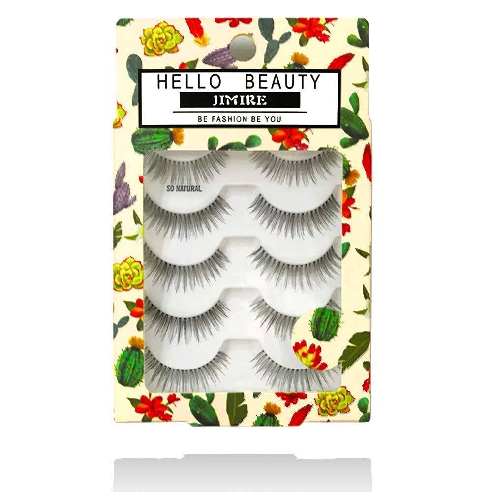 9b6420b5828 False Eyelashes Beauty: Buy Online from Fishpond.com.au