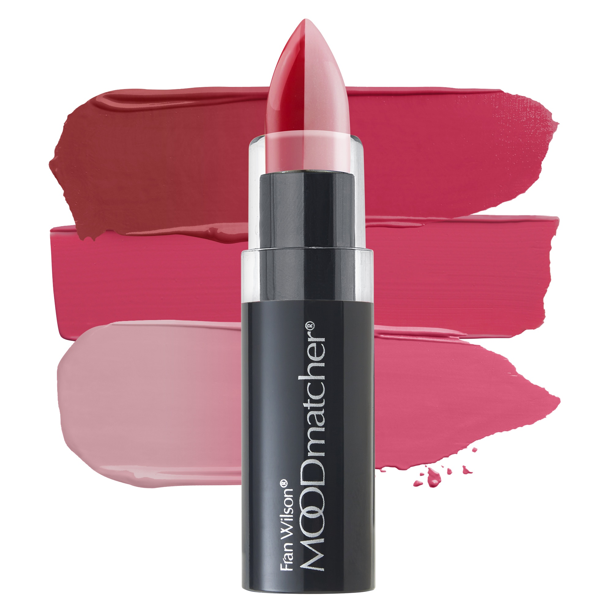 Moodmatcher Lipstick Beauty Buy Online From Liquid Matte Just Blush