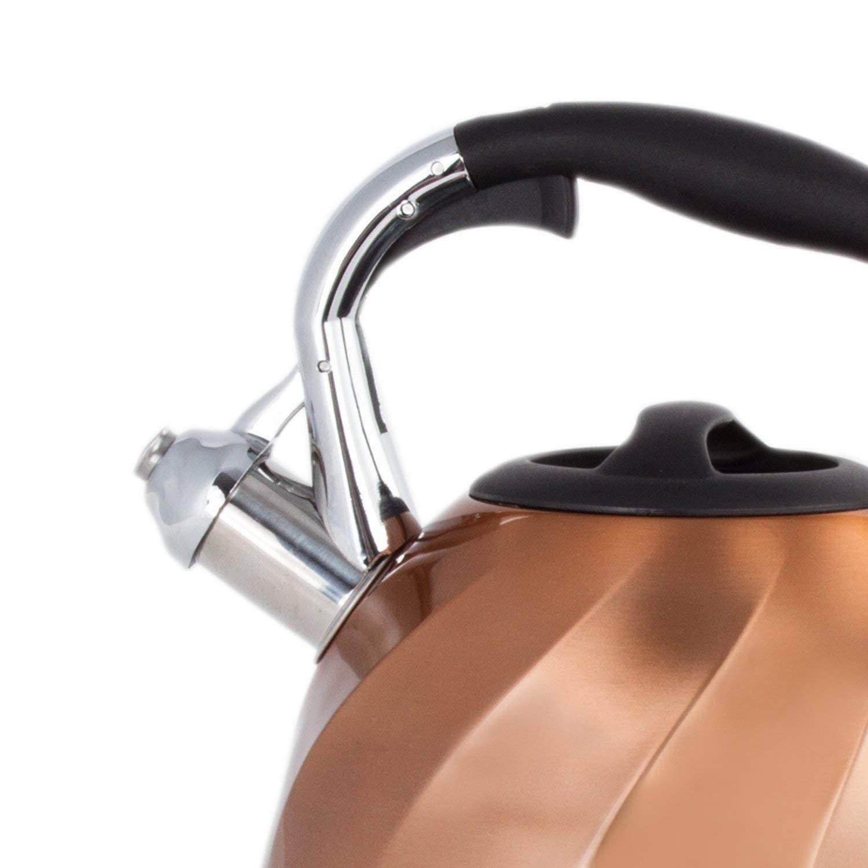 Copper Kettle Kitchen Buy Online From Kalita Coffee Pot 16 L