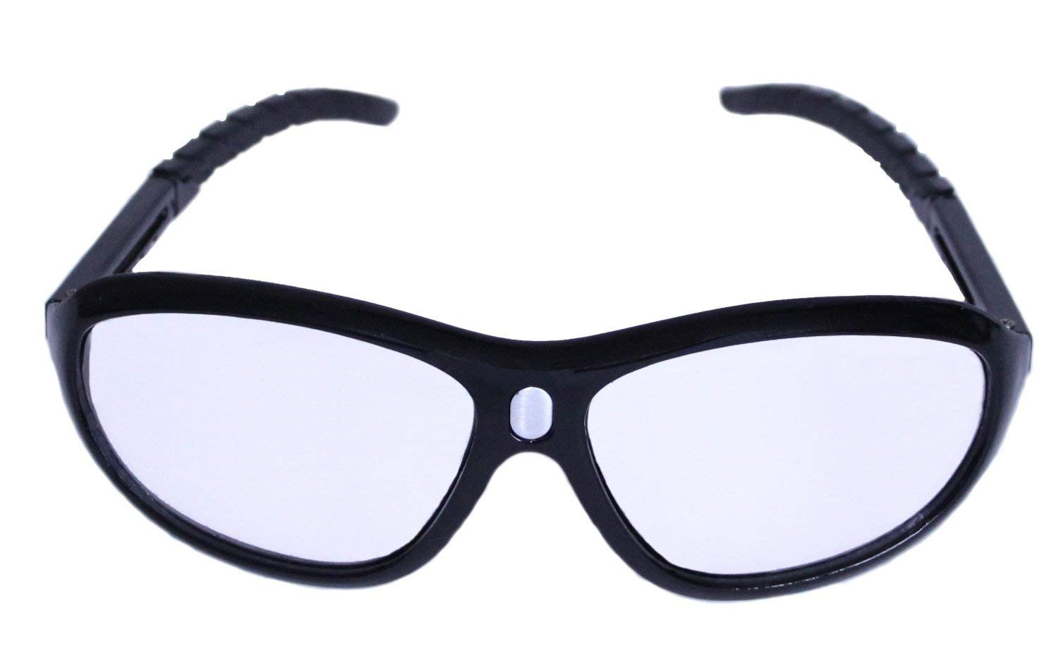 Dunlop Squash Protection Goggles I-Armor