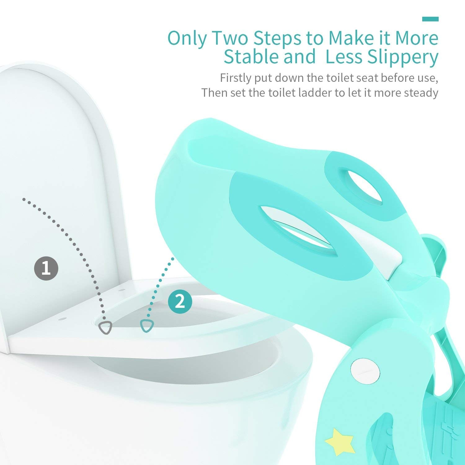 83691fab815d6 Home · Baby · Nappies · Potties   Seats. Share this product