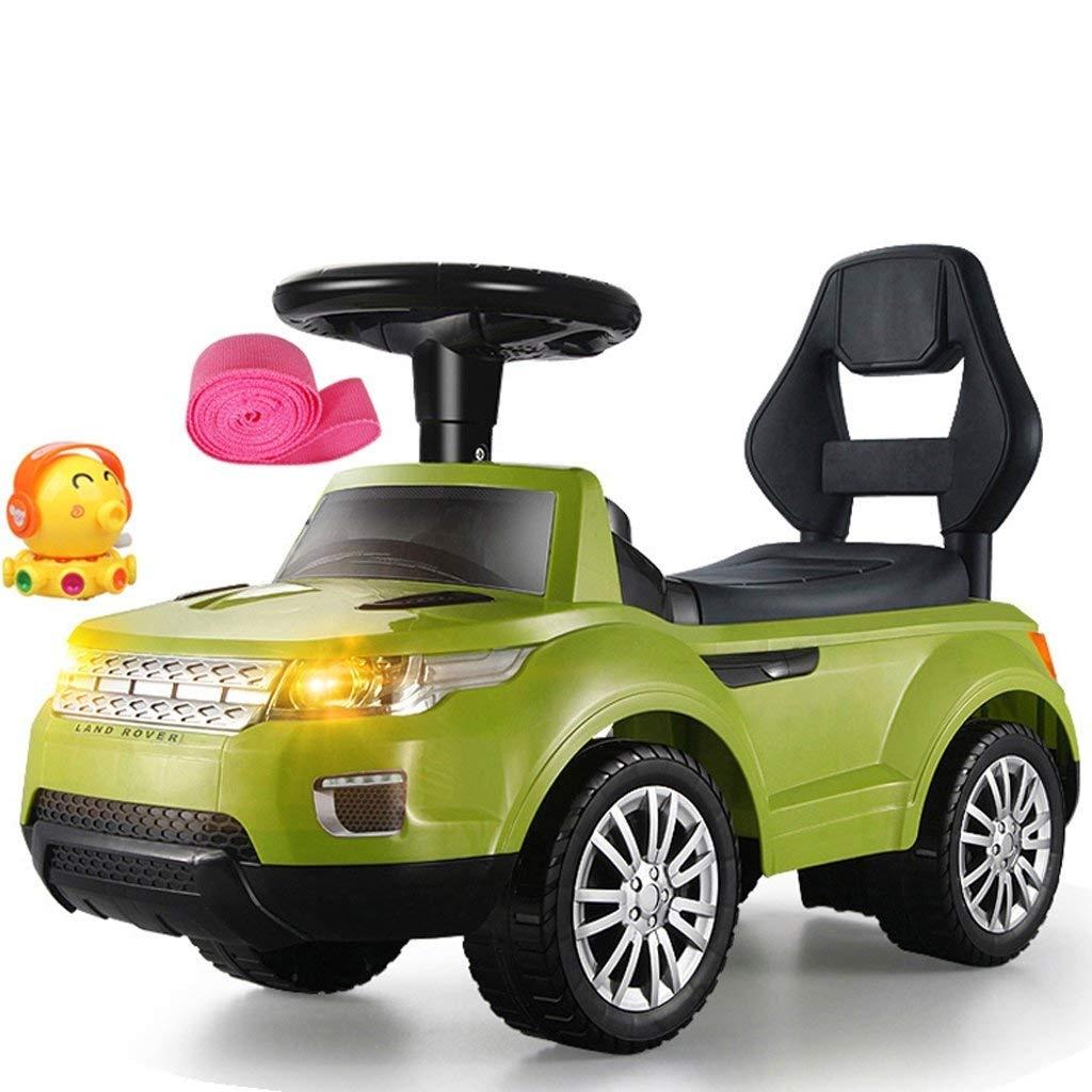 583dffa59aa42 Ride on Toy