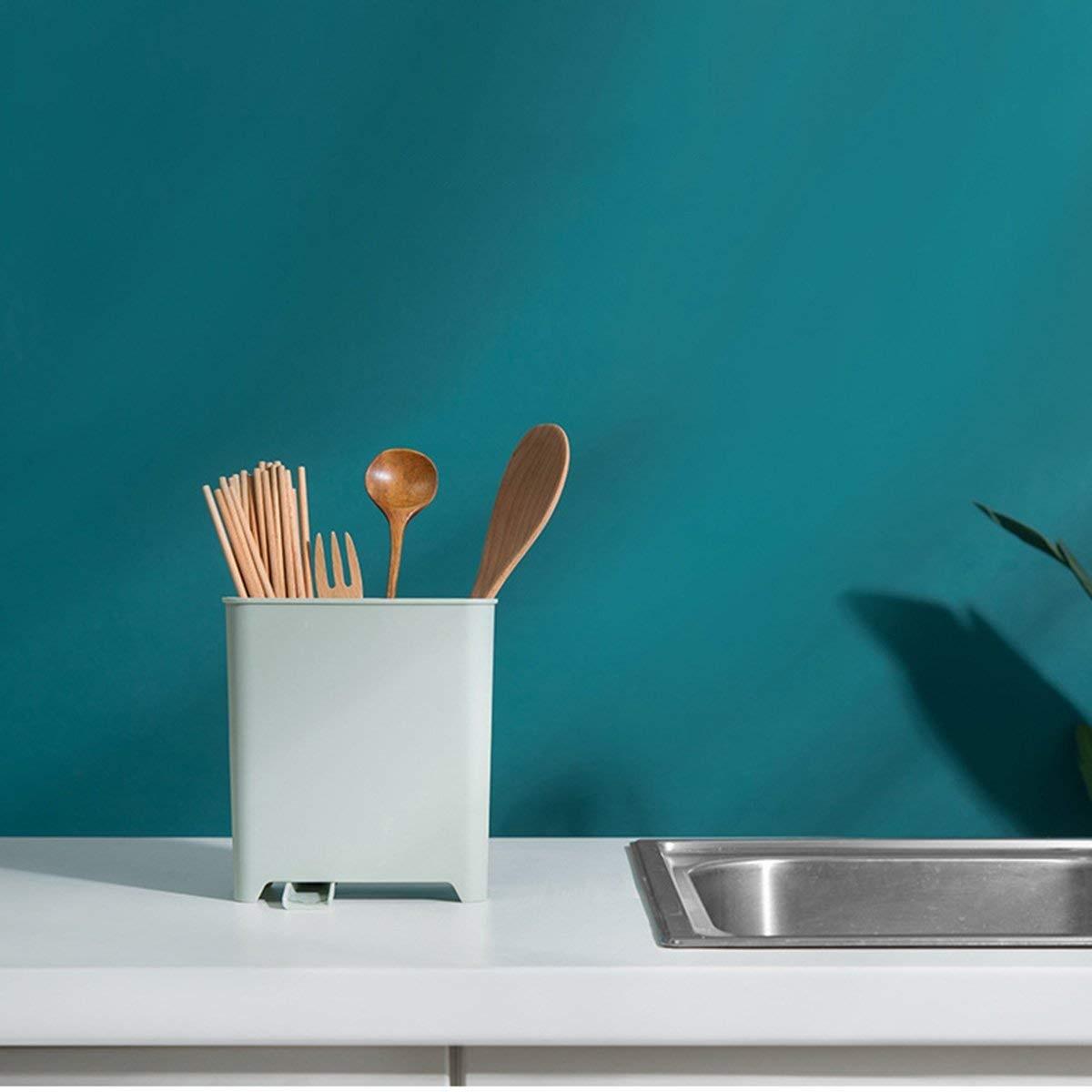 Crockery Organiser Kitchen: Buy Online from Fishpond.com.au