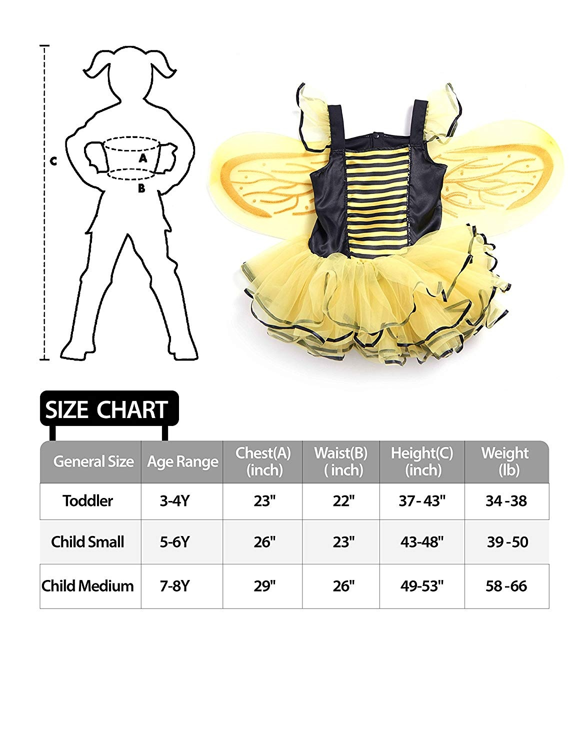8e04a9278 Bumble Ball Toys  Buy Online from Fishpond.com.au