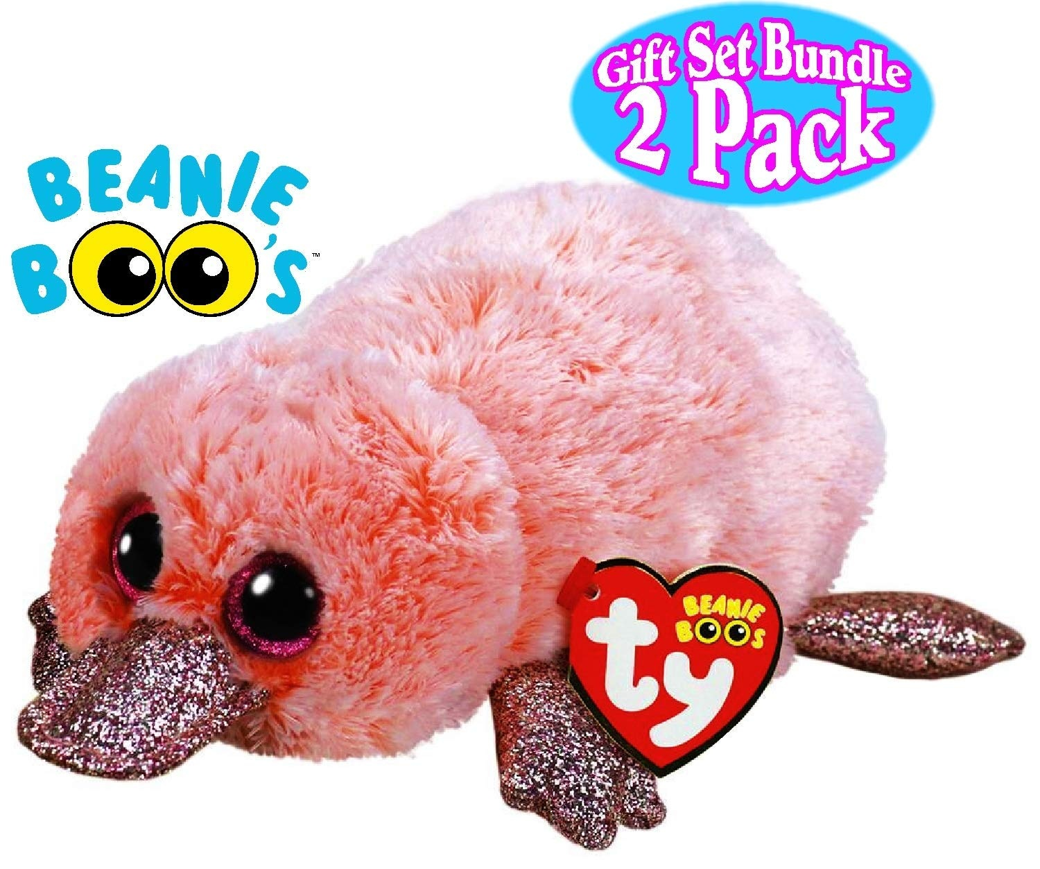 Ty Beanie Boos Toys  Buy Online from Fishpond.com.au b7180c4817cd