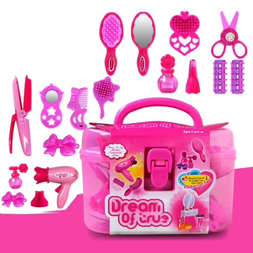 dfa5d60d9da06 Toy Hair Salon For Kids Toys Toys  Buy Online from Fishpond.com.au