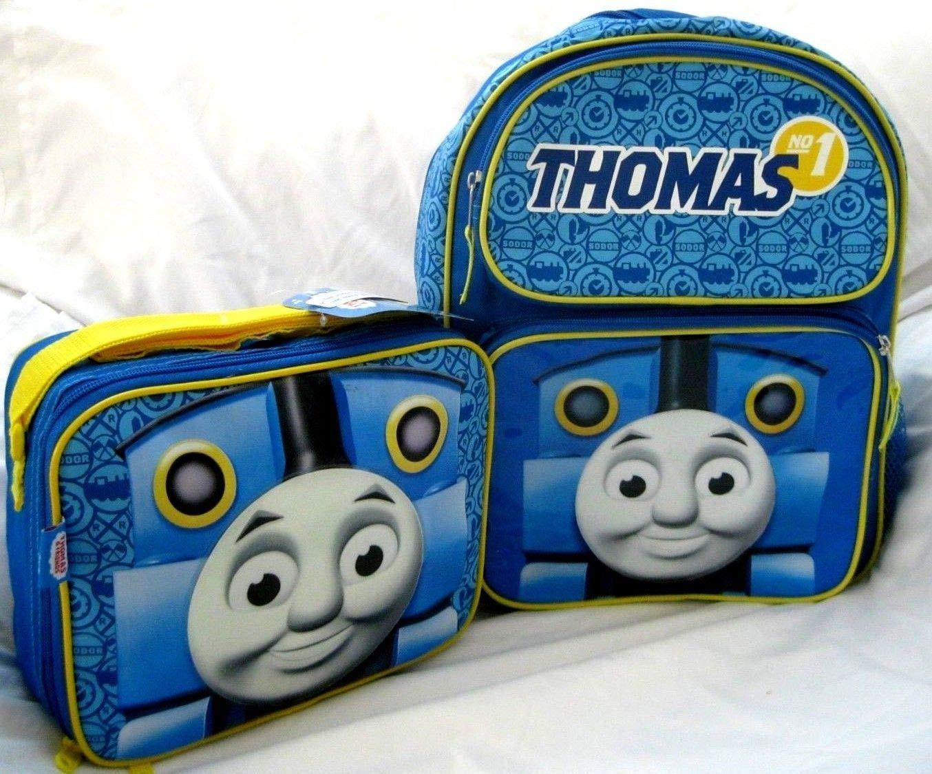 ... thomas the train preschool backpack fenix toulouse handball ... 8d19ccbc3bbdb