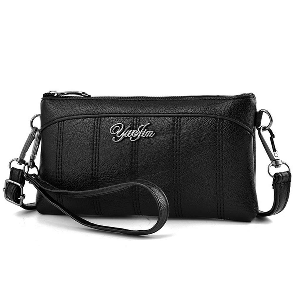 343499792c0d Cross Body Bag Messenger Bags Bags  Buy Online from Fishpond.com.au