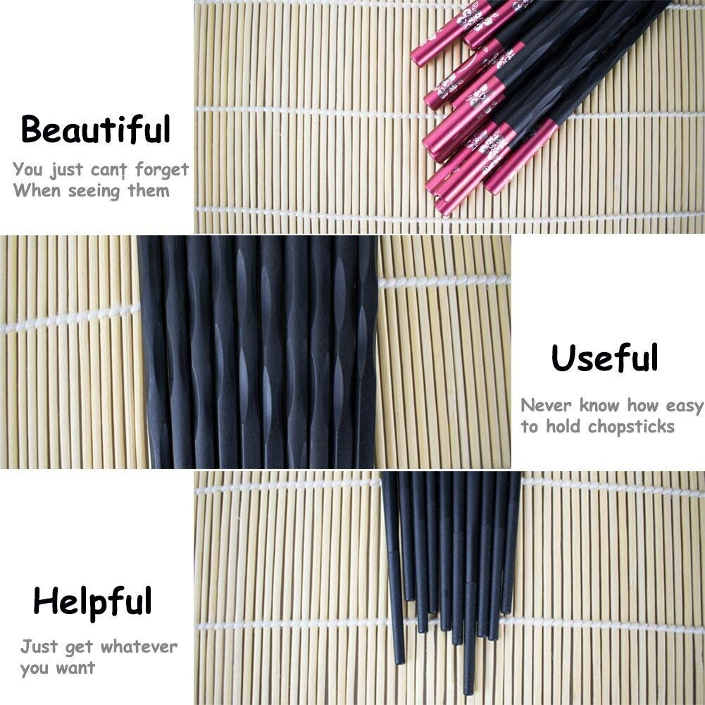 WellieSTR 10PCS 8.5cm Sewing Chalk Pencils Fabric Marker Tailors Chalk for Clothing Garment Marker Pen Sewing Accessories 2 Color