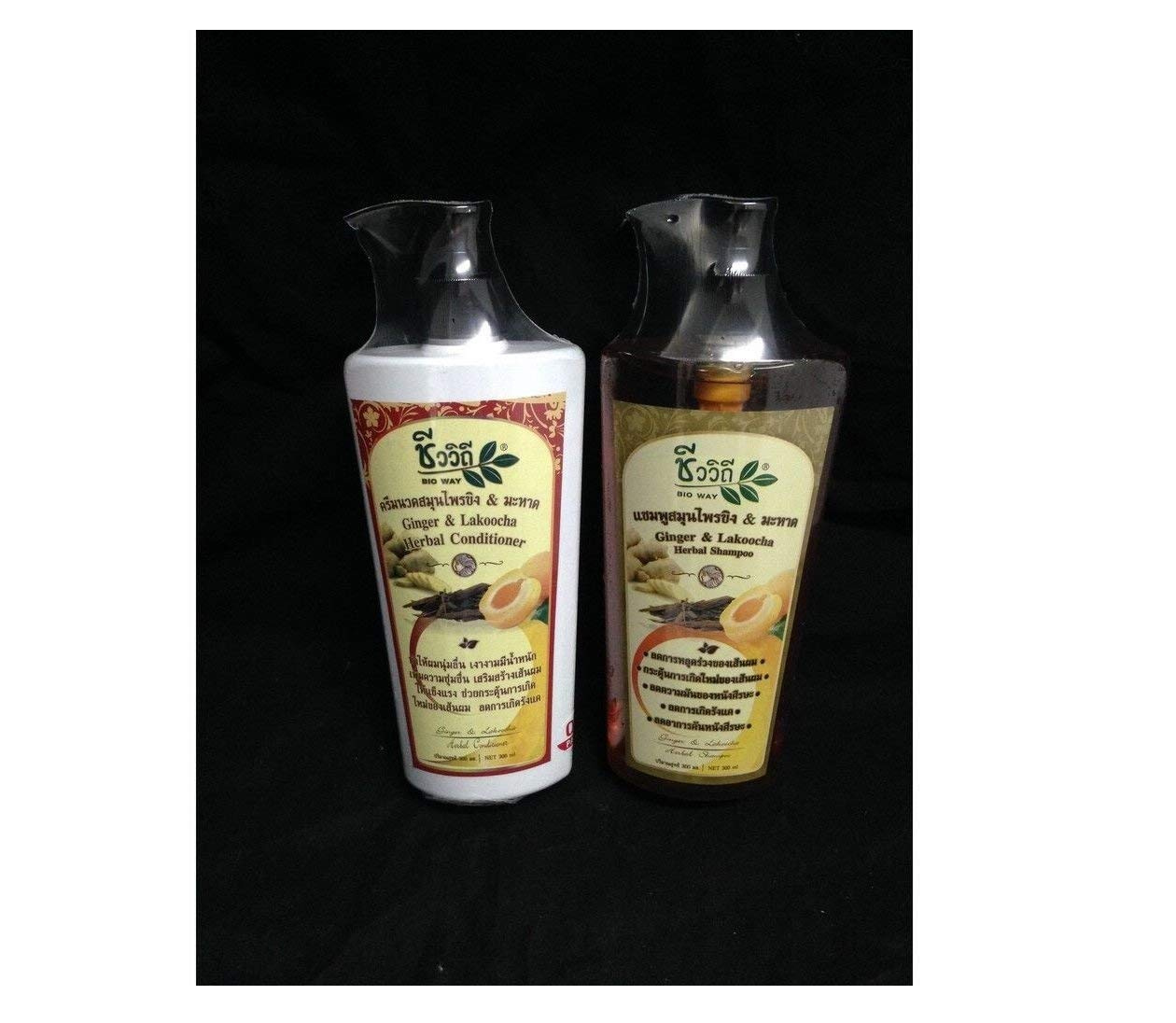 Thailand Shampoo Beauty Buy Online From Dove Conditioner Hair Gowth 160 Ml