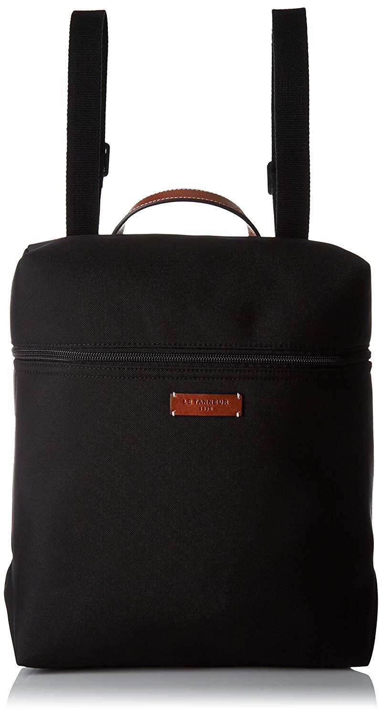 55c1c4a213 Le Tanneur Bags  Buy Online from Fishpond.com.au