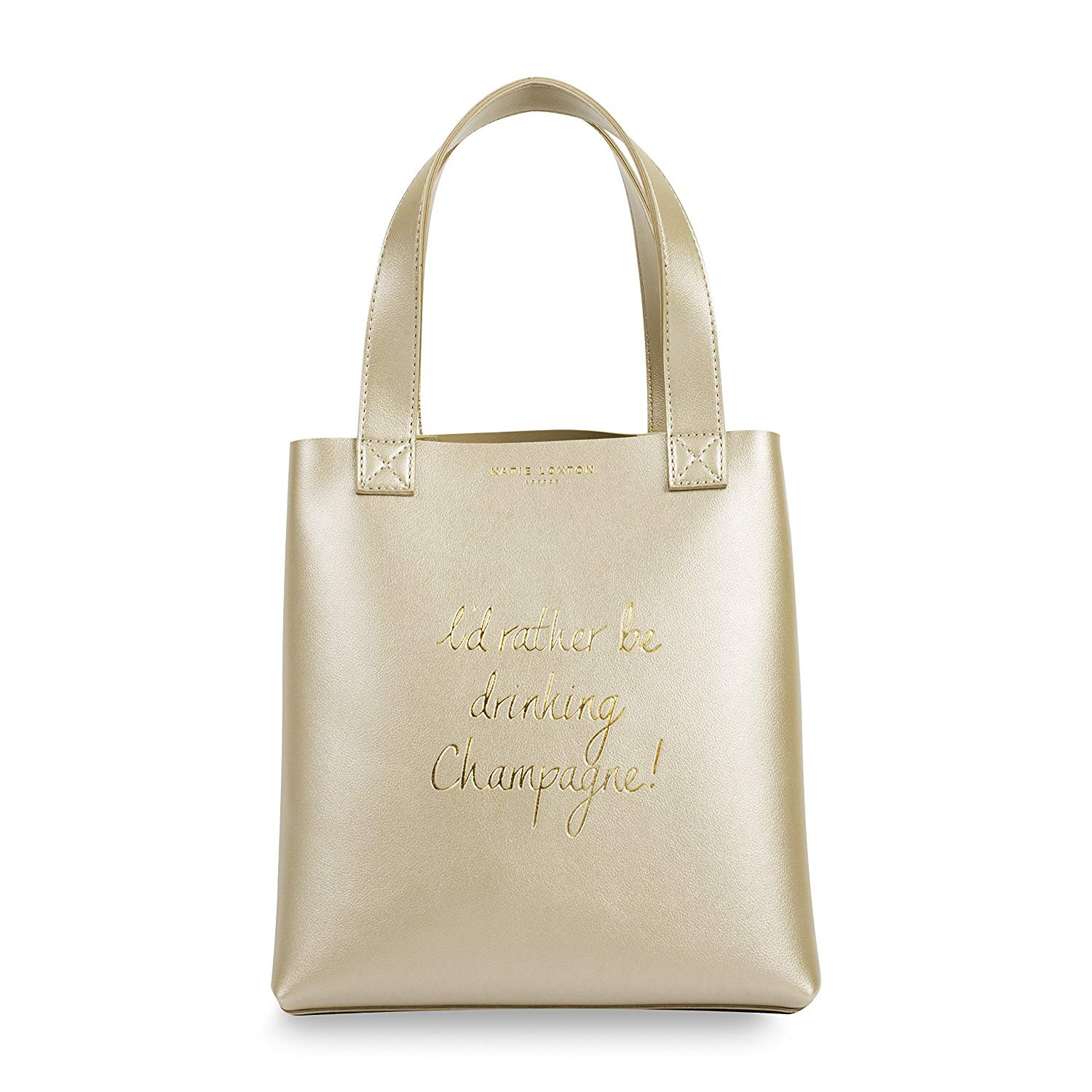 e7a26f36db6 Katie Loxton Bags: Buy Online from Fishpond.com.au
