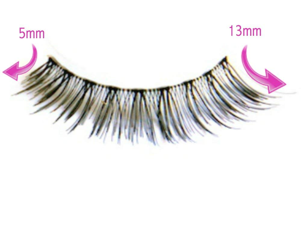3e248cf8bb6 Tag Band Makeup: Buy Online from Fishpond.com.au