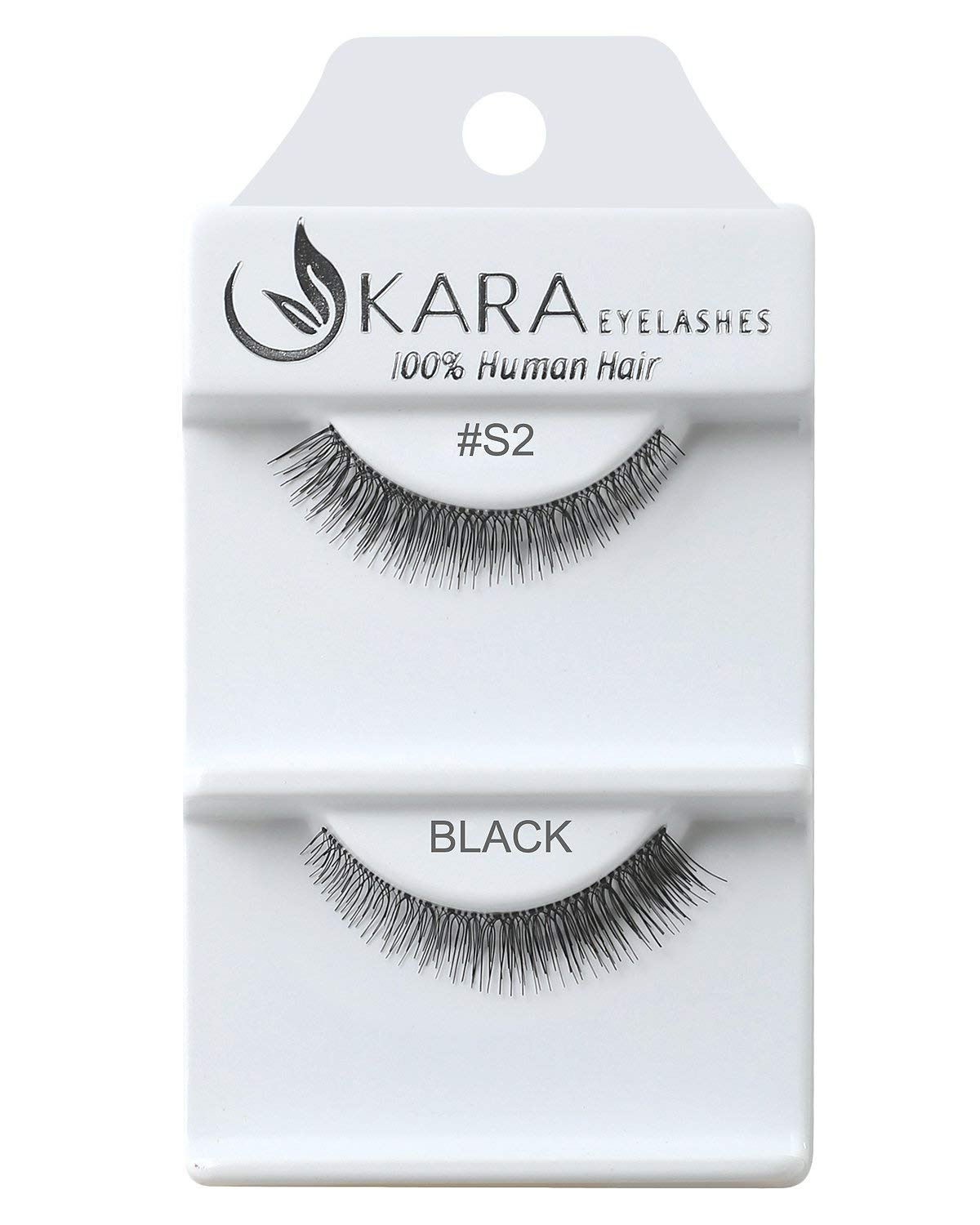c159b0ee8fc Kara Eyelashes Beauty: Buy Online from Fishpond.com.au