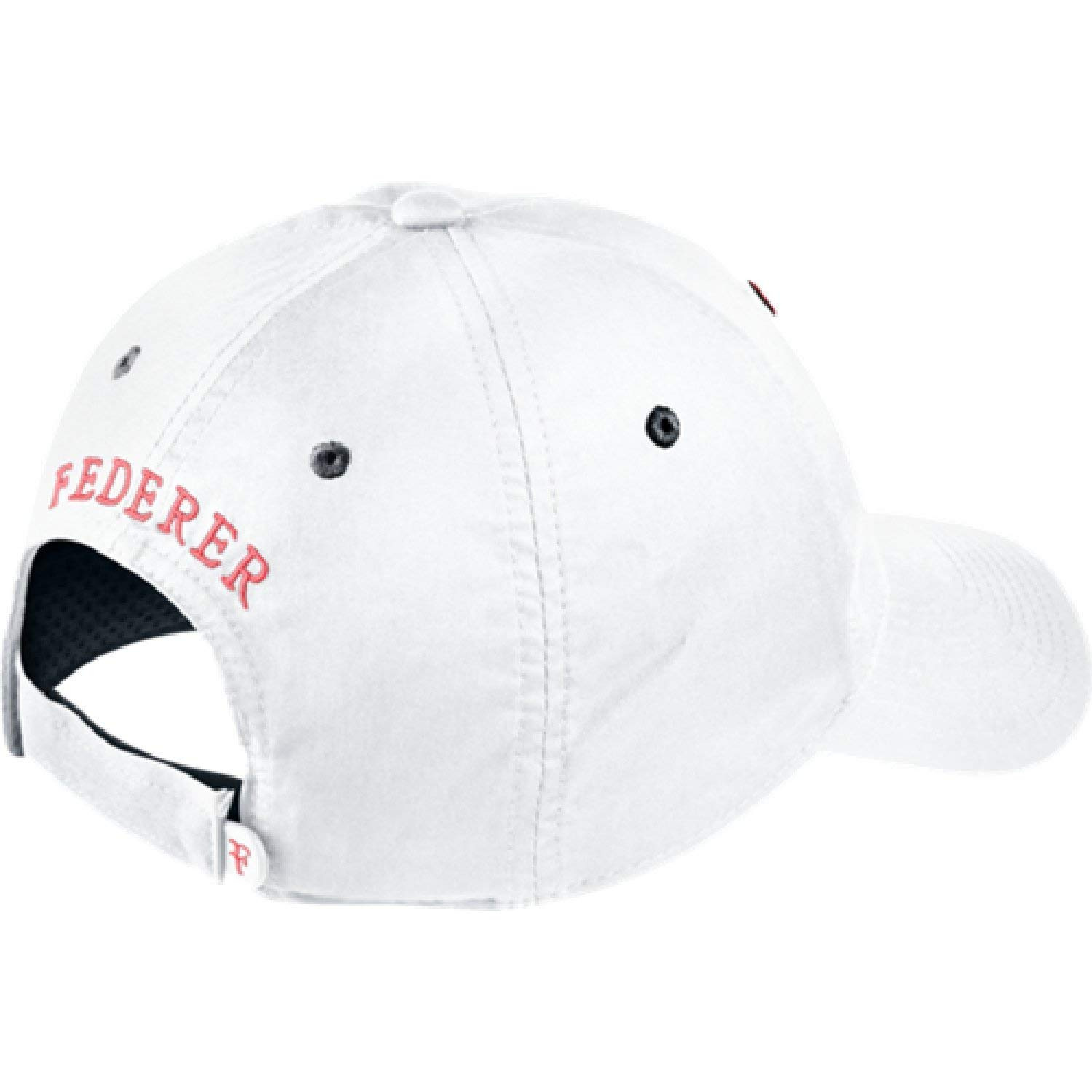 d344be33 Federer Cap Sports & Outdoors: Buy Online from Fishpond.com.au