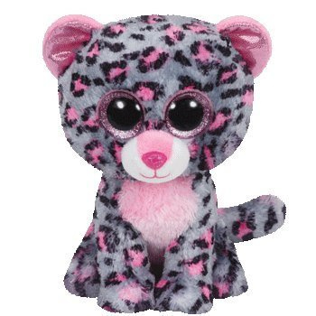 6f3bfd40542 Beanie Boo Leopard Toys  Buy Online from Fishpond.com.au