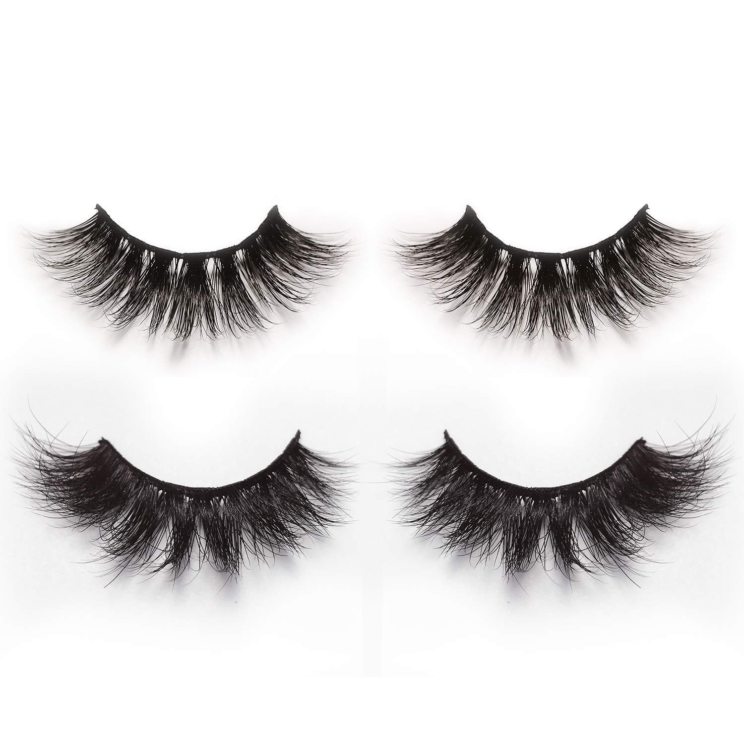 9b6420b5828 False Eyelashes Beauty: Buy Online from Fishpond.com.au