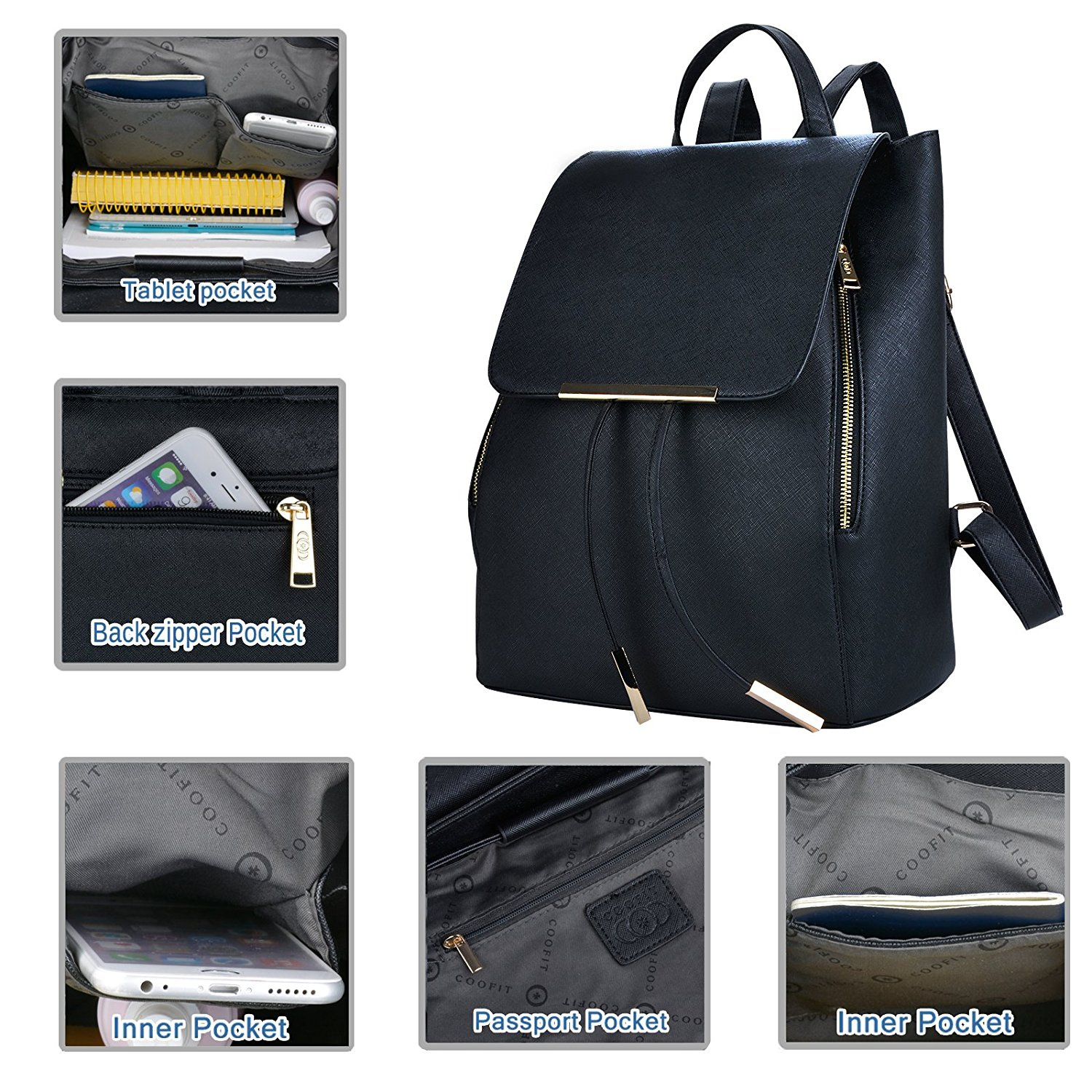 0d8984e64a19 Coofit Bags  Buy Online from Fishpond.com.au