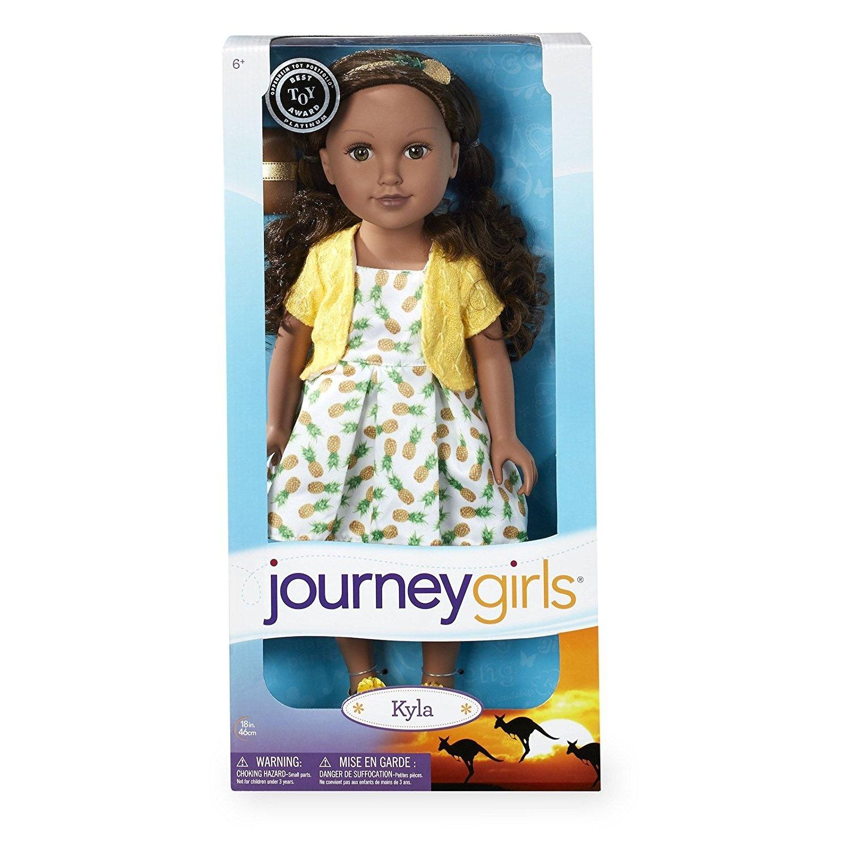 b857b8bb553 Journey Girls Dolls Toys Toys: Buy Online from Fishpond.com.au