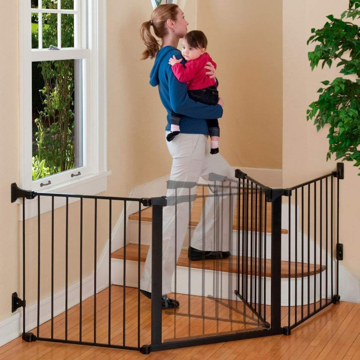 Kidco Gates Baby Buy Online From Fishpond Com Au