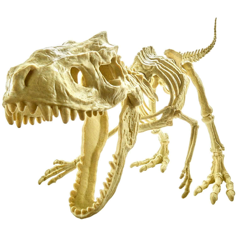 Jurassic World Quest for Indominus Rex Pack