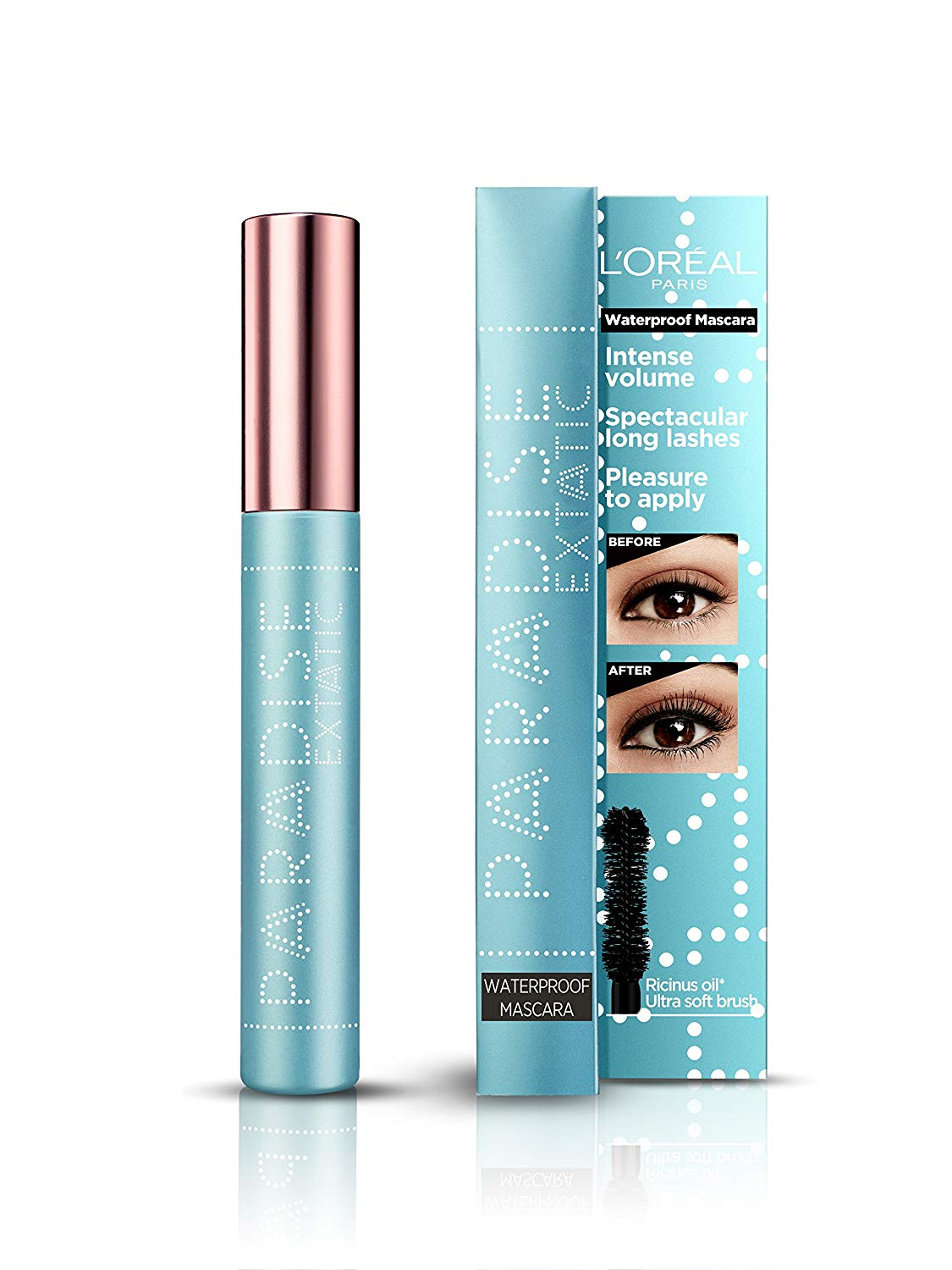 6f7b0d22cdc L'Oreal Mascara Beauty: Buy Online from Fishpond.com.au