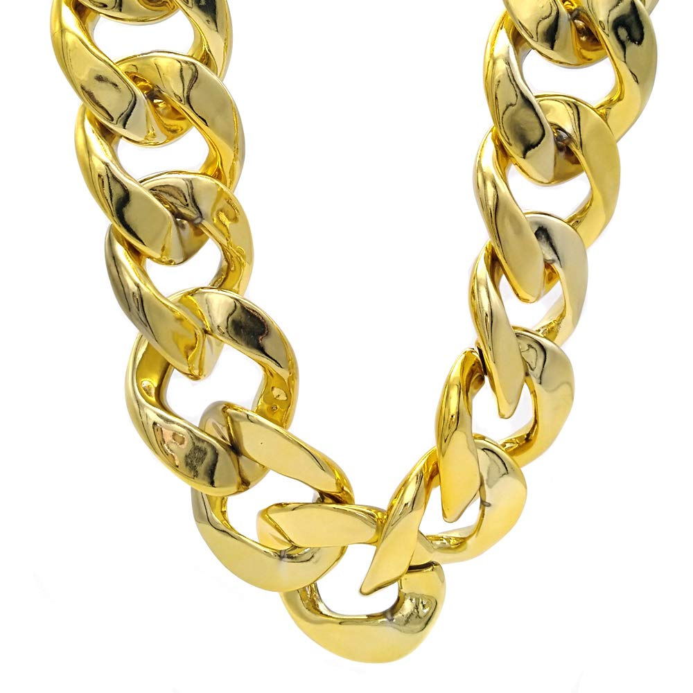 bf888a252 Gold Jewellery: Buy Online from Fishpond.com.au