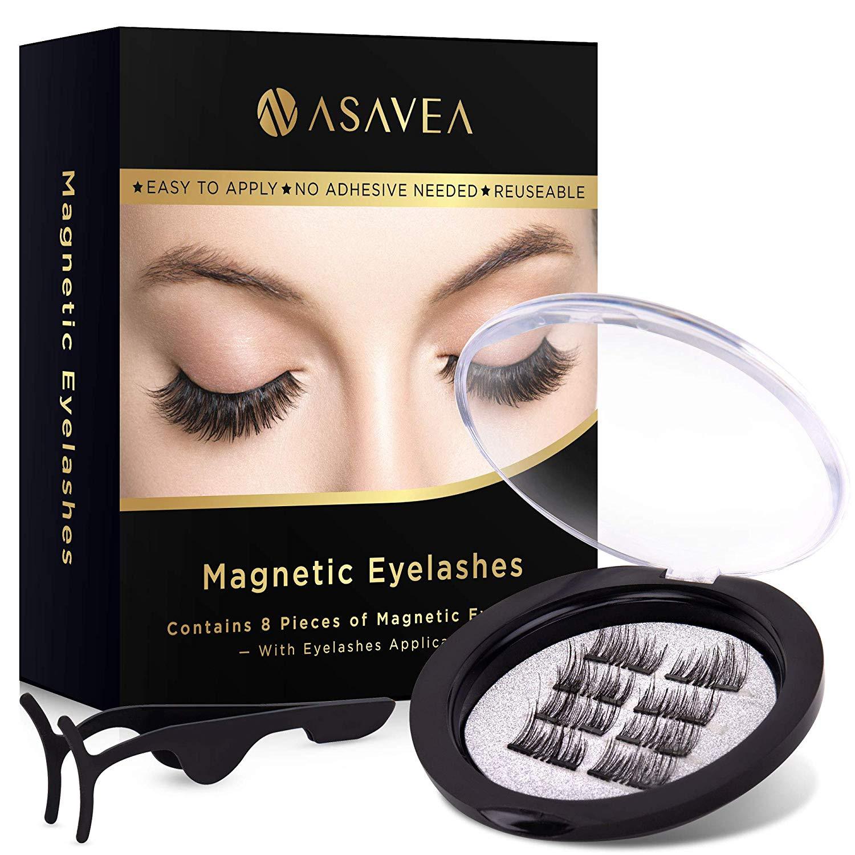 ae434246dd9 AsaVea Beauty: Buy Online from Fishpond.com.au