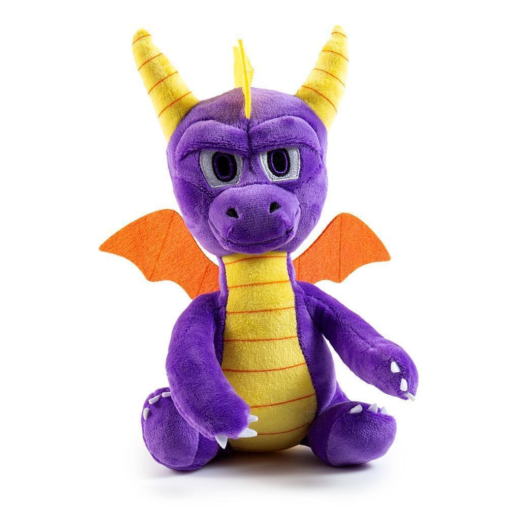 88df5a8a5a5d76 Spyro Plush Toys: Buy Online from Fishpond.com.au