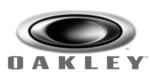 Search Oakley