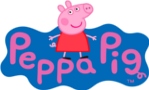 Search Peppa Pig toys