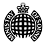 Search Ministry Of Sound