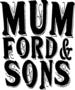 Search Mumford & Sons