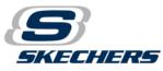 Search Skechers