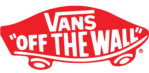 Search Vans