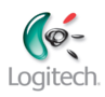 Search logitech