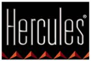 Search Hercules