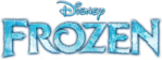 Search Disney Frozen