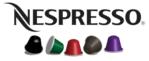 Search Nespresso