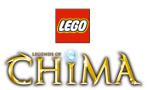 Search Lego Chima