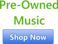 Smartsell Music